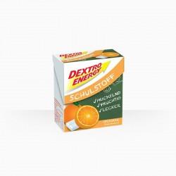 Dextro Energy Schulstoff tablete dextroză