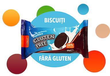 ciocolata-fara-gluten