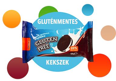 glutenmentes-csokoladek