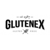 Glutenex