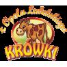 Krowki