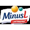 MinusL