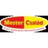 Mester Család